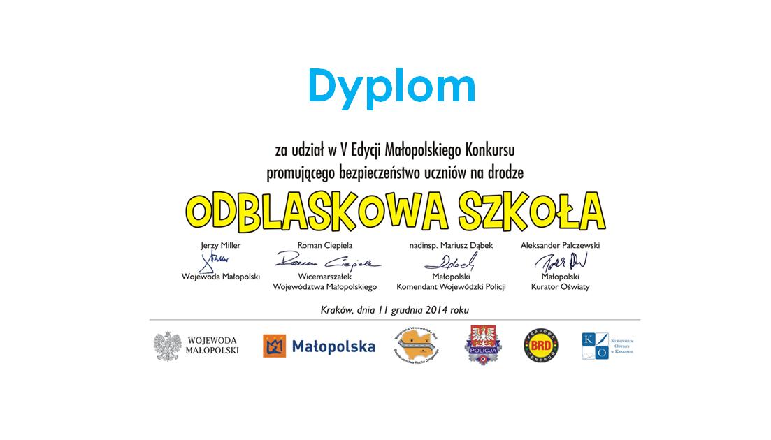 dyploooom